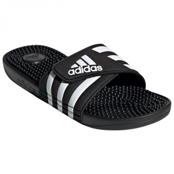 5c7cb36e0f408 Adidas Adissage - Sandales de marche Homme