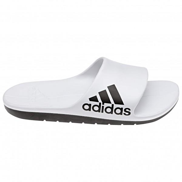 adidas - Aqualette CF - Sandaler