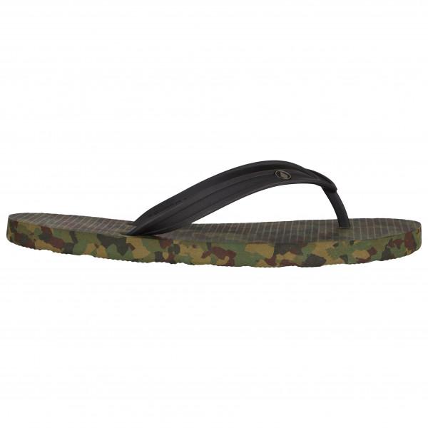 Rocker 2 Solid Sandal - Sandals