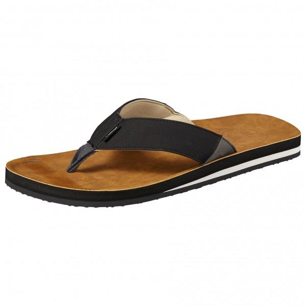 O'Neill - Chad Sandals - Sandaler