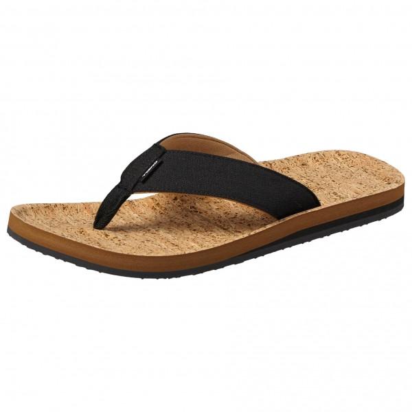 O'Neill - Chad Structure Sandals - Tursandaler