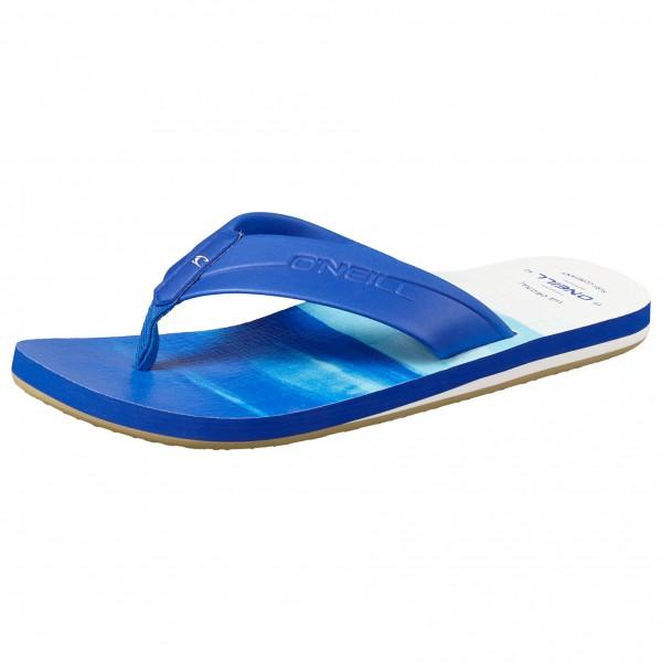 O'Neill - Imprint Pattern Sandals - Sandalen