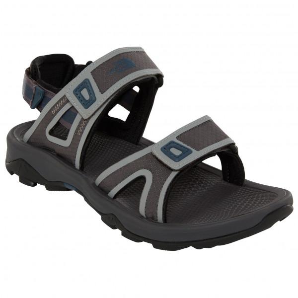 The North Face - Hedgehog Sandal II - Sandaler