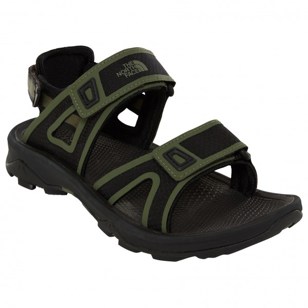 The North Face - Hedgehog Sandal II - Sandals