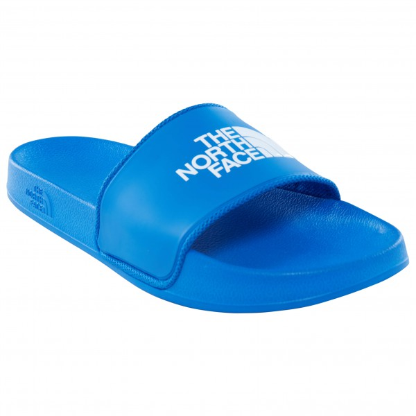 The North Face - Base Camp Slide II - Sandaler