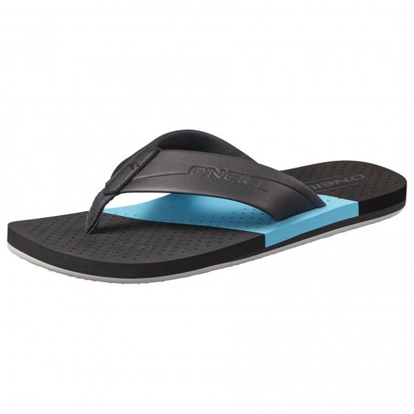 O'Neill - Imprint Punch Sandals - Sandalen