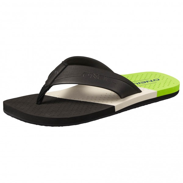 O'Neill - Imprint Punch Sandals - Sandaler