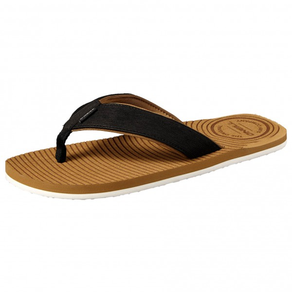 O'Neill - Koosh Slide Sandals - Sandaler