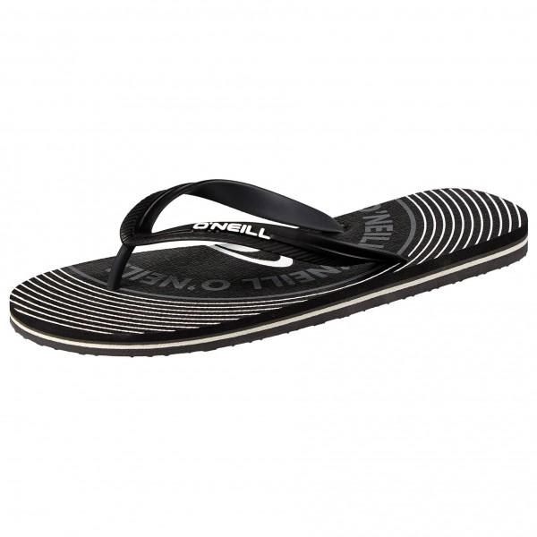 O'Neill - Profile Stack Sandals - Sandalias de montaña