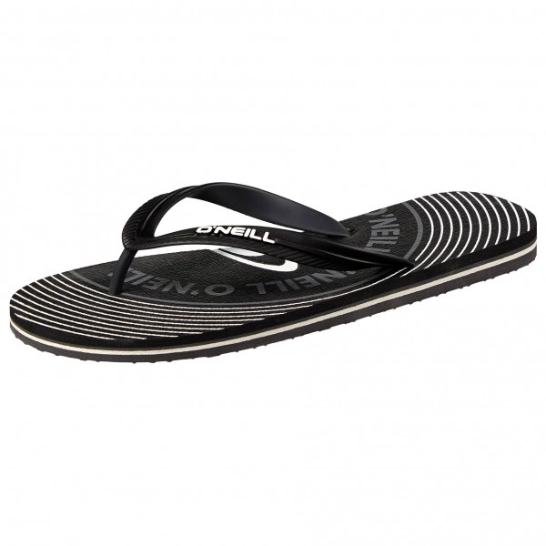 O'Neill - Profile Stack Sandals - Sandals