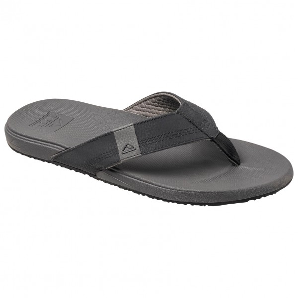 Reef - Cushion Bounce Phant - Sandals