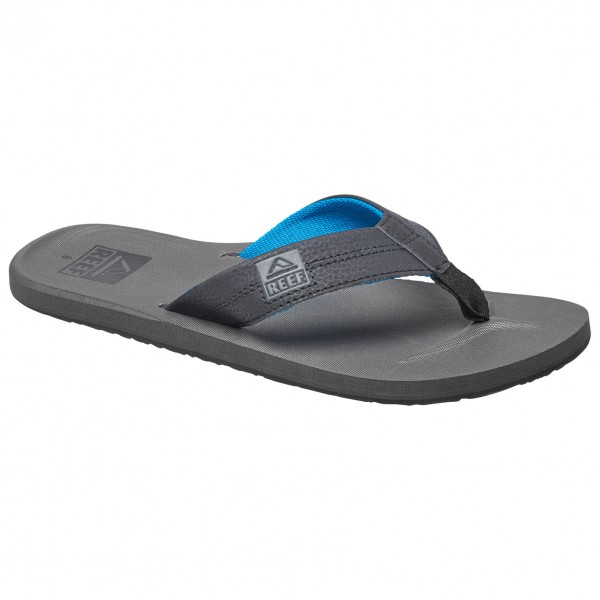 Reef - HT - Sandaler
