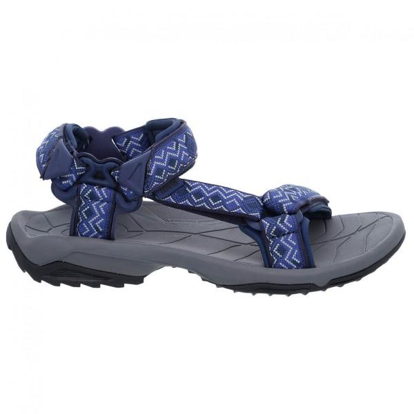 Teva - Terra Fi Lite - Sandals