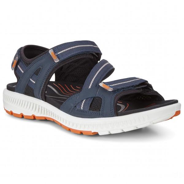 Ecco - Terra Sandal Tama - Sandaler