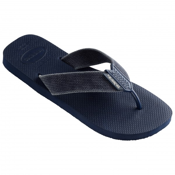 Havaianas - Urban Basic II - Sandaler