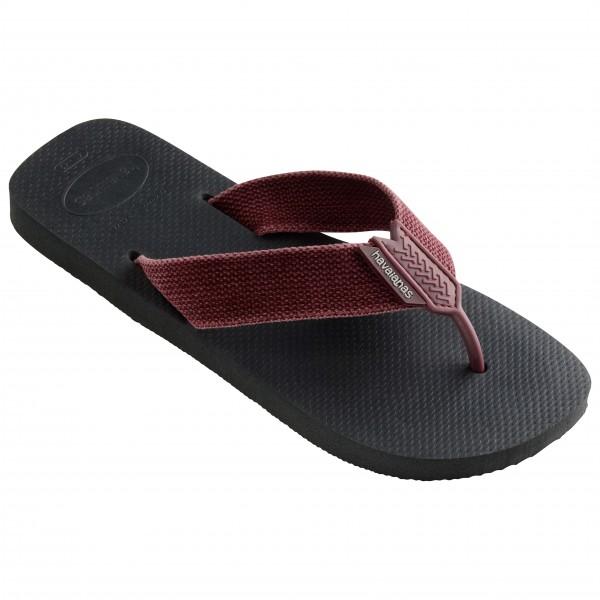 Havaianas - Urban Basic II - Sandals