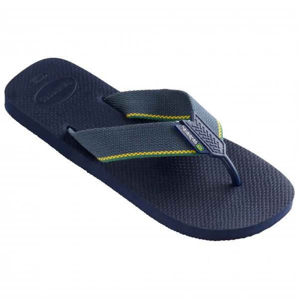 Havaianas - Urban Brasil - Sandals
