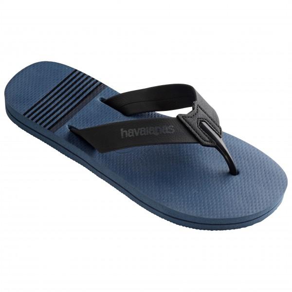 Havaianas - Urban Craft II - Sandals