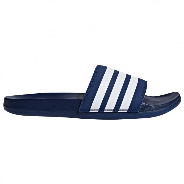 adidas - Adilette Comfort - Sandalen