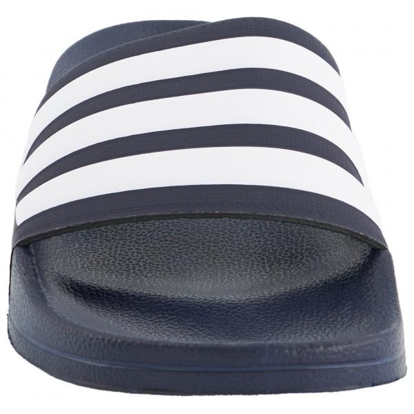 Adilette Shower - Sandals