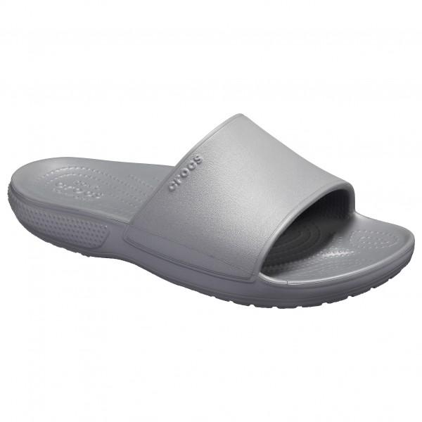 Crocs - Classic II Slide - Sandals