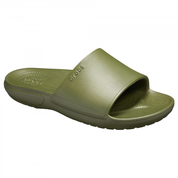 Crocs - Classic II Slide - Sandals