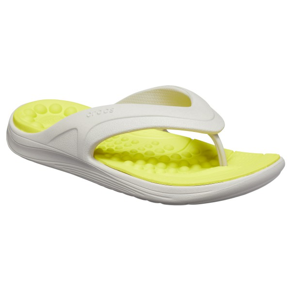 Crocs - Reviva Flip - Sandaler