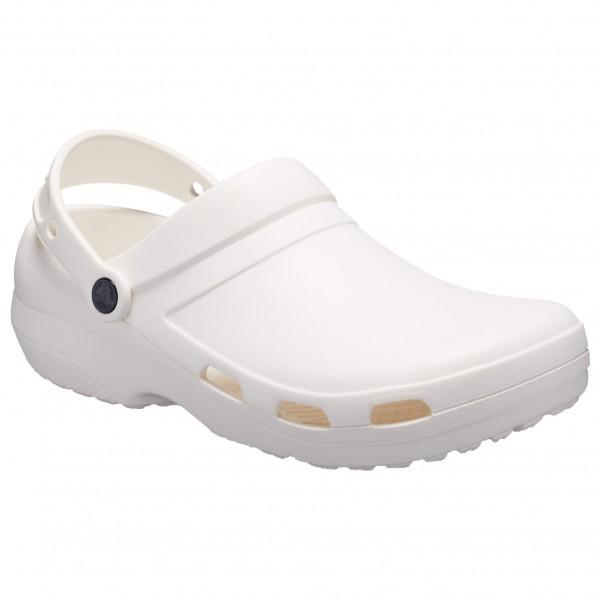 Crocs - Specialist II Vent Clog - Sandaler