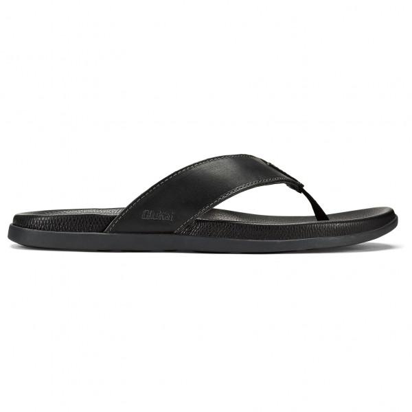 Olukai - Nalukai Sandal - Sandals