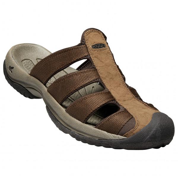 Keen - Aruba II - Sandals