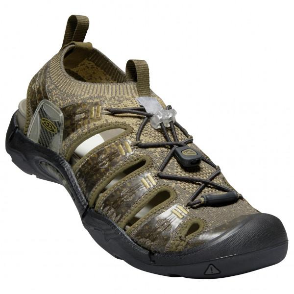 Keen - Evofit 1 - Sandaler