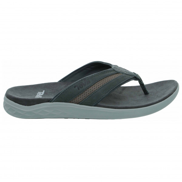 Teva - Terra-Float Cota Flip Leather - Sandalen