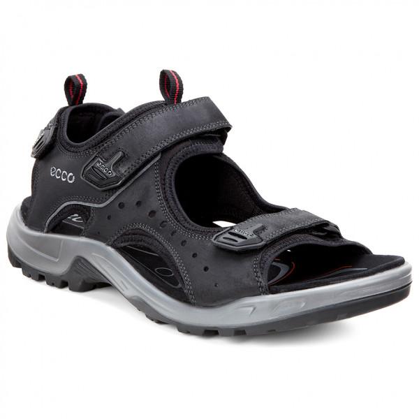 Ecco - Offroad - Sandals
