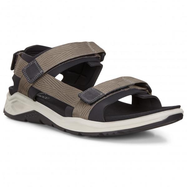 Ecco - X-Trinsic Slim Strap - Sandaler