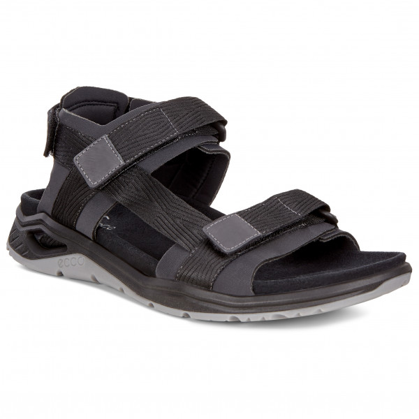 Ecco - X-Trinsic Slim Strap - Sandalen