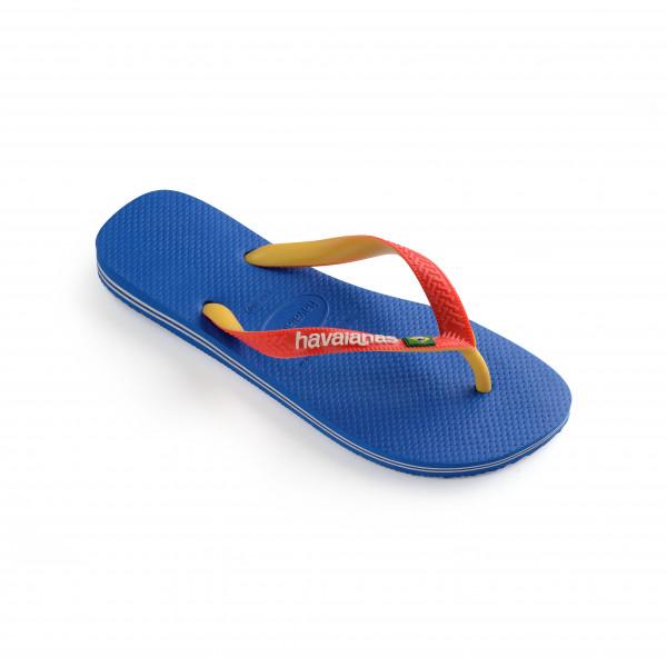 Brasil Mix - Sandals