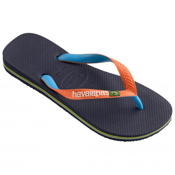 Havaianas - Brasil Mix - Sandaler