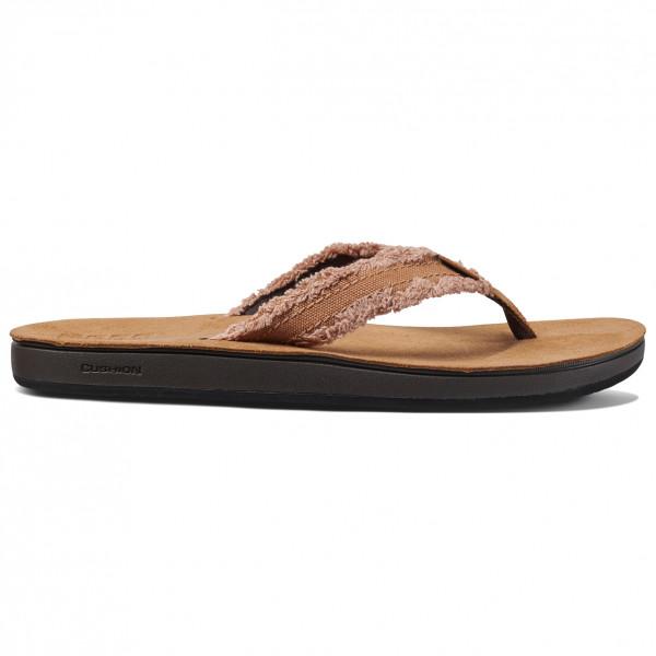 Reef - Cushion Fray - Sandals