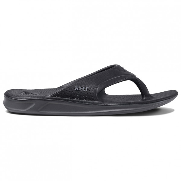 Reef - One - Sandals