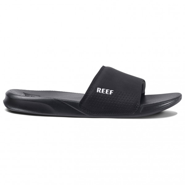 Reef - One Slide - Sandalen