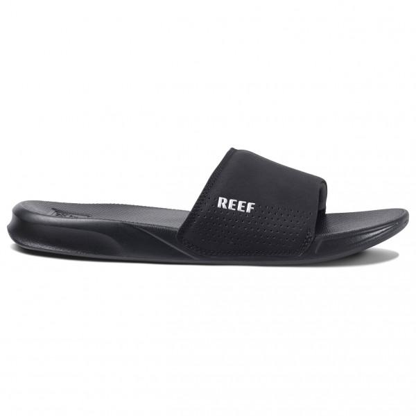 Reef - One Slide - Sandaler