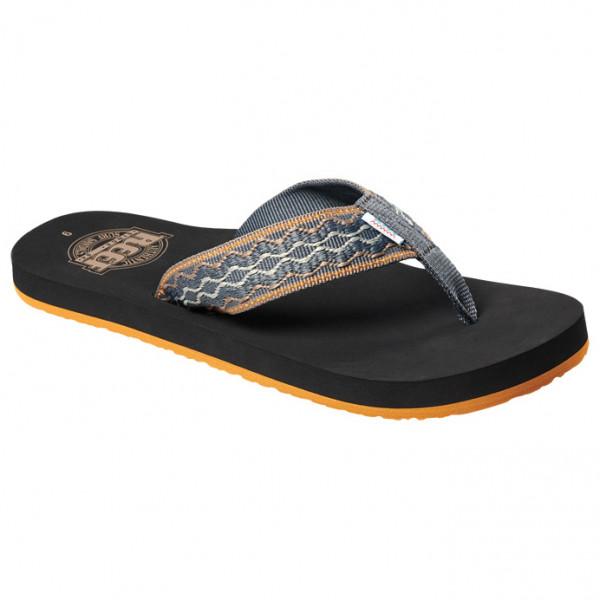Reef - Smoothy - Sandaler