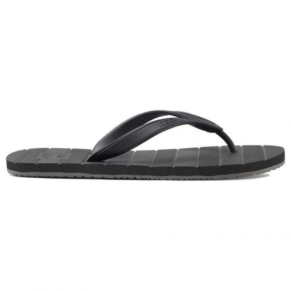 Reef - Switchfoot - Sandaler