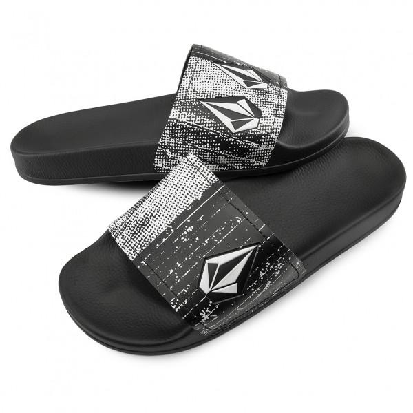 Volcom - Dont Trip Slide - Sandals