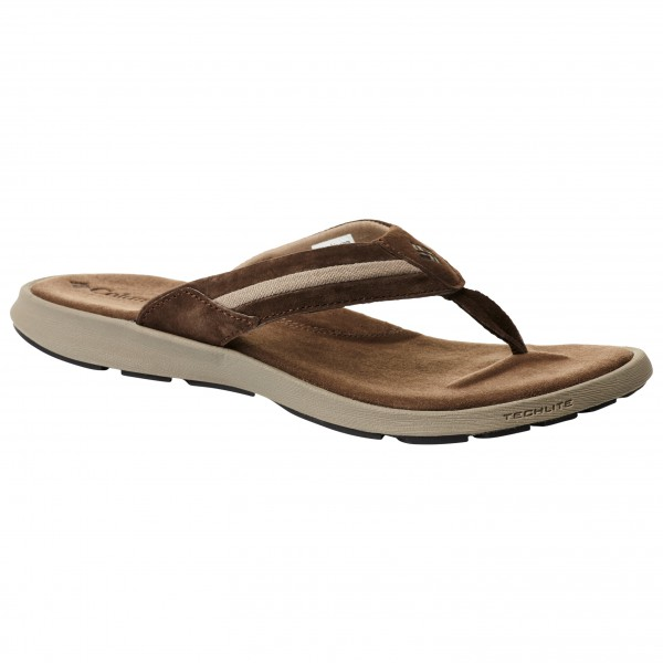 Columbia - Verona - Sandals