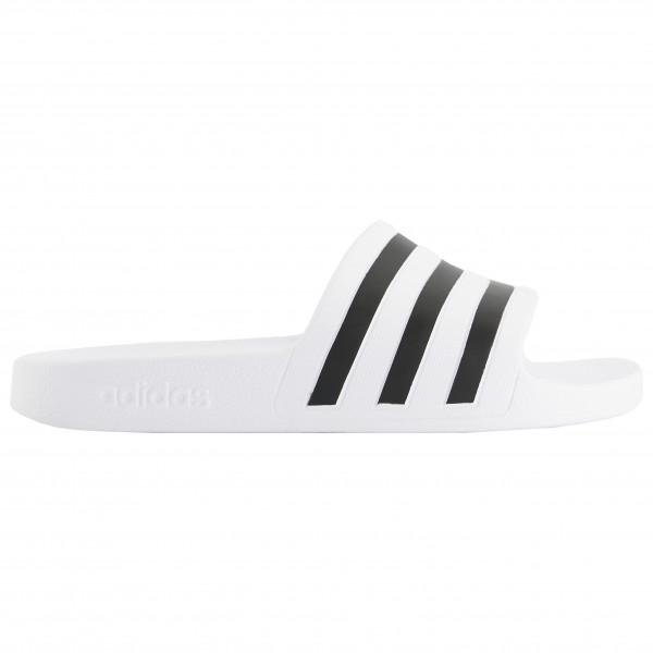 adidas - Adilette Aqua - Sandalen