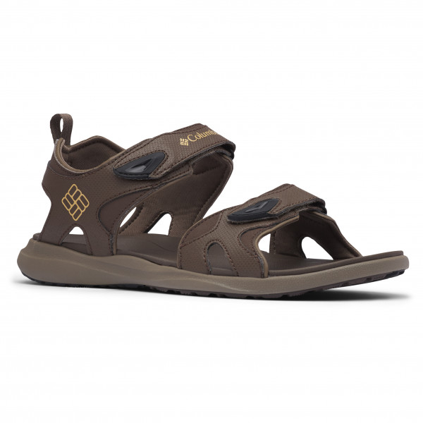 Columbia 2 Strap - Sandals