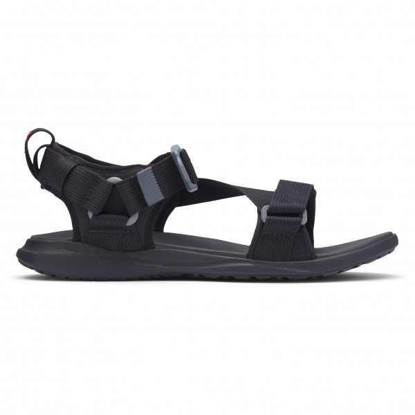Columbia Sandal - Sandals