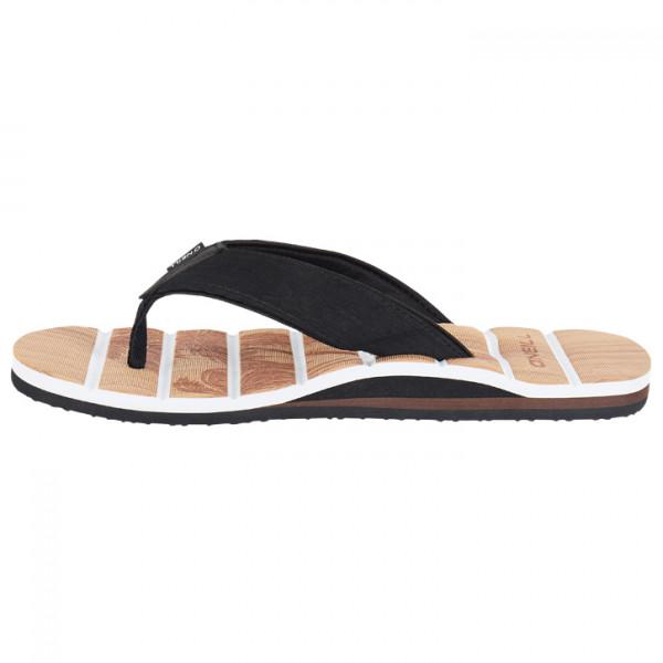 O'Neill - Arch Freebeach Sandals - Ulkoilusandaalit