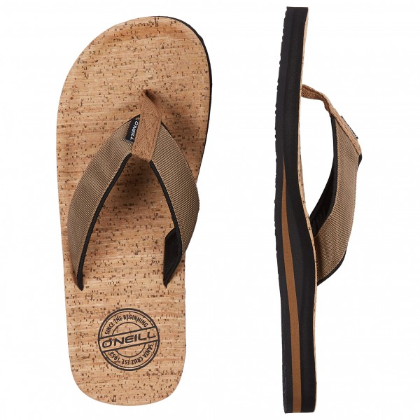 O'Neill - Chad Structure Sandals - Sandals